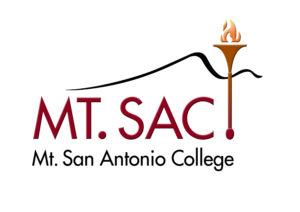 Mt. SAC