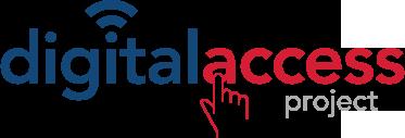 logo-digital-access-project-373x127