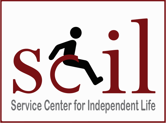 Service Center for Independent Life